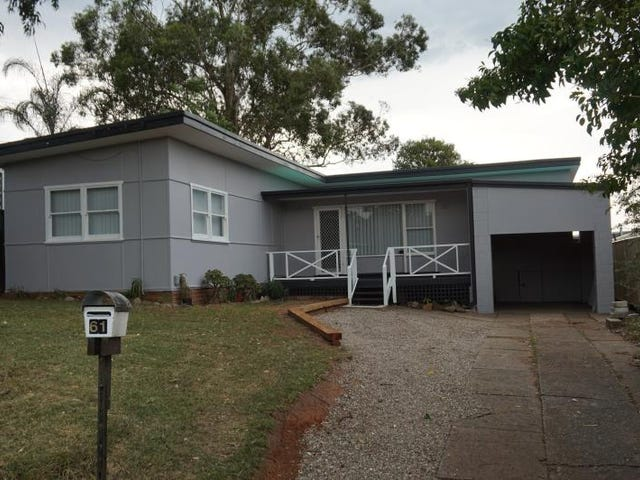 61 Reservoir Road, Mount Pritchard, NSW 2170