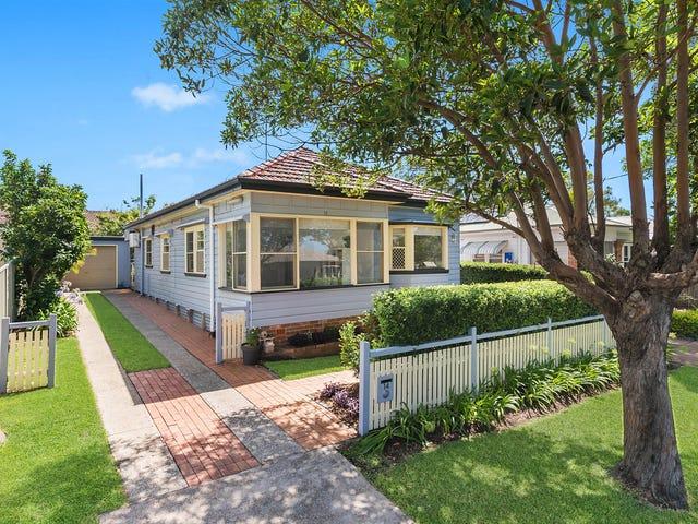 14 Watson Street, New Lambton, NSW 2305