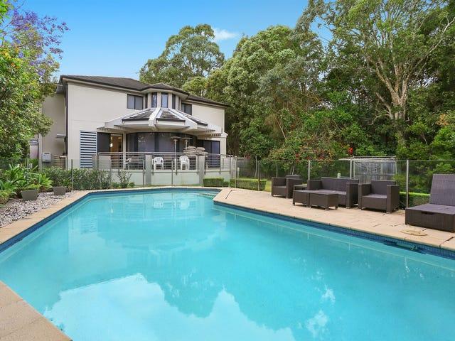 157 Homebush Road, Strathfield, NSW 2135