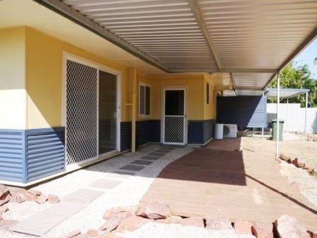 2/15 Tindal Street, Katherine, NT 0850