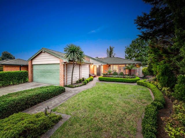 121 Kendall Drive, Narre Warren, Vic 3805