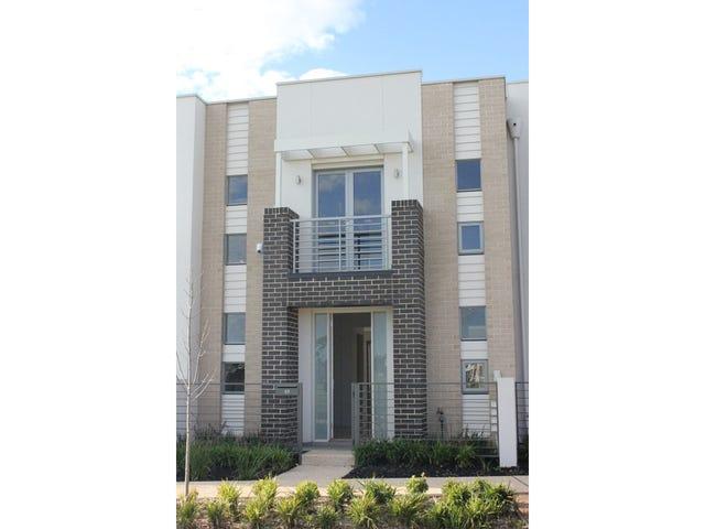 23 Brocas Avenue, St Clair, SA 5011