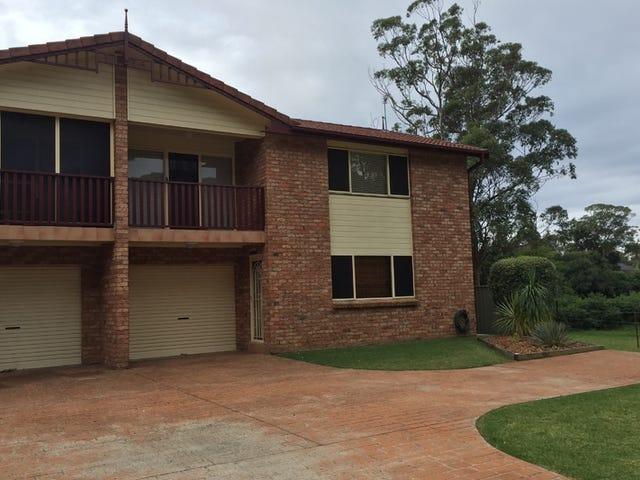 1/10 Hobart Street, Bulli, NSW 2516