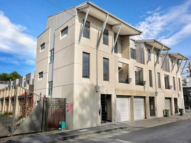 116 Leicester Street, Fitzroy, Vic 3065