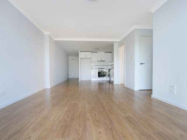 7/26 Victoria Street, Wollongong, NSW 2500