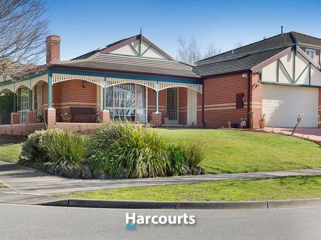 1 Gardenia Court, Narre Warren South, Vic 3805