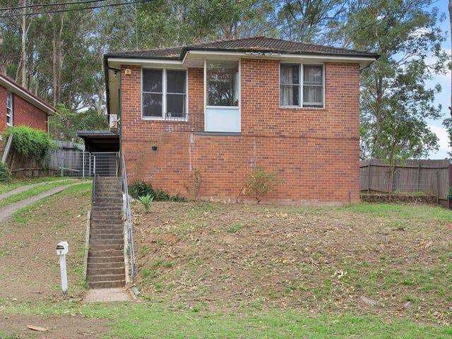 2 Dale Street, Seven Hills, NSW 2147