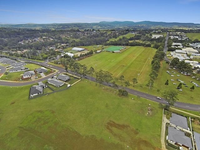 Waterford Park (Stage 5), Goonellabah, NSW 2480