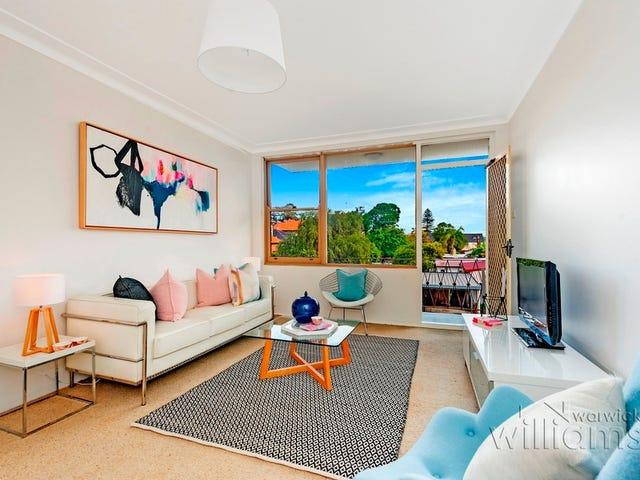 10/93 Lyons Road, Drummoyne, NSW 2047