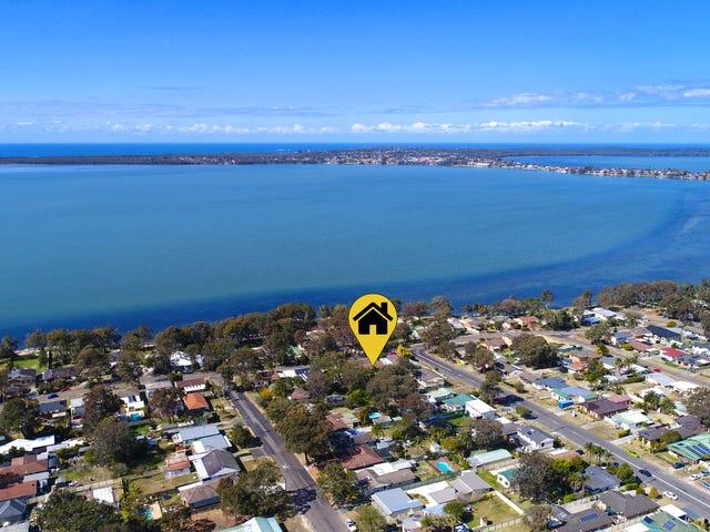 50 Malvina Parade, Lake Haven, NSW 2263
