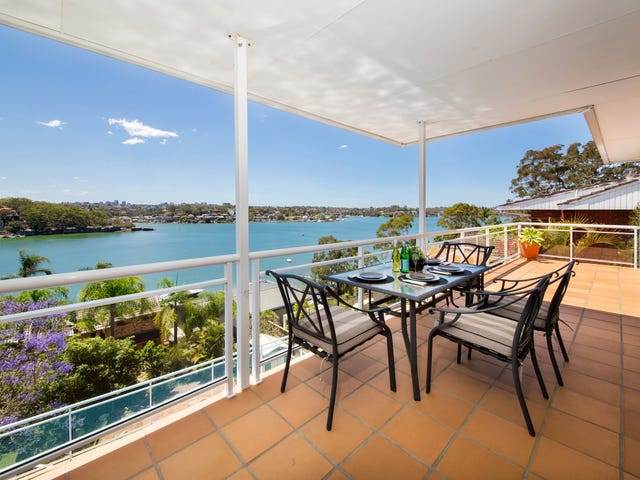 159 Georges River Crescent, Oyster Bay, NSW 2225