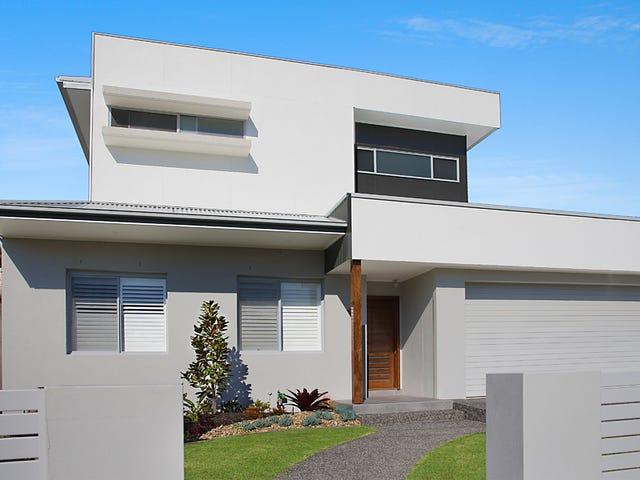 15 Muriel Street, Adamstown Heights, NSW 2289