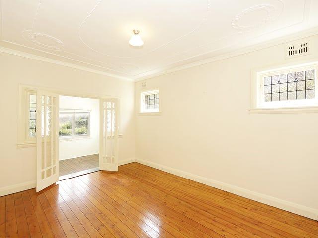 2/15 Badham Ave, Mosman, NSW 2088