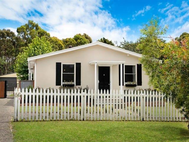 16 Wingello Street, Wingello, NSW 2579