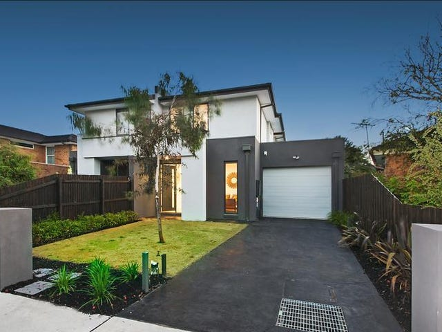 18 Jackson Road, Highett, Vic 3190