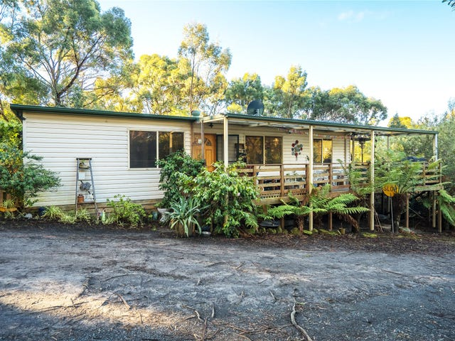 148 Old Station Road, Lower Snug, Tas 7054