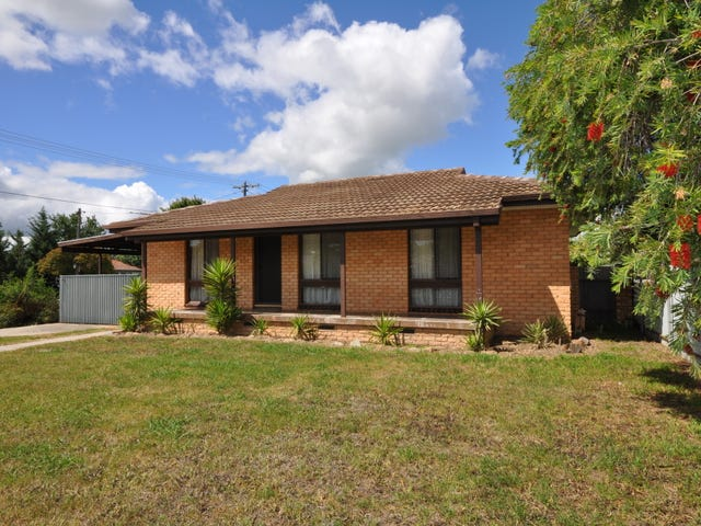 299 Balston Street, Lavington, NSW 2641