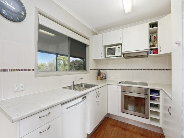 26 Mark Lane, Waterford West, Qld 4133