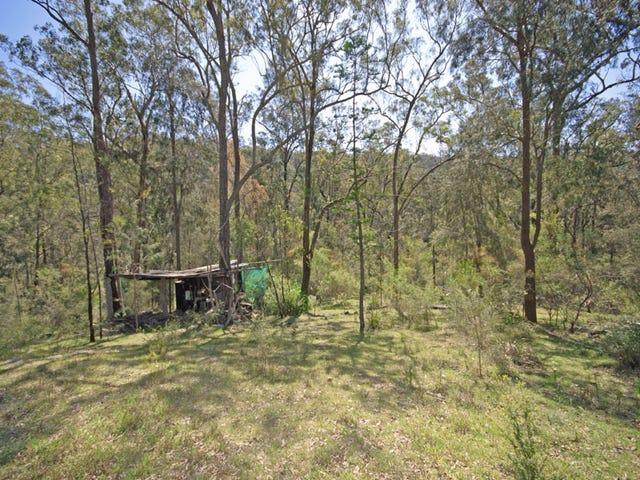 4546 Great North Road, Fernances Crossing, NSW 2325