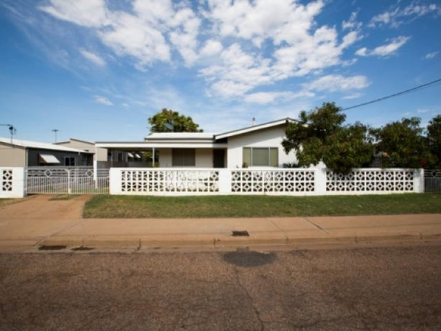 9 Gray Street, Mount Isa, Qld 4825