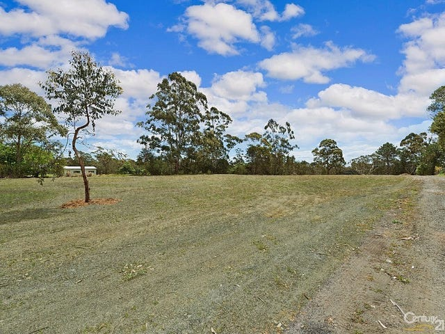 73 Quarry Road, Dural, NSW 2158
