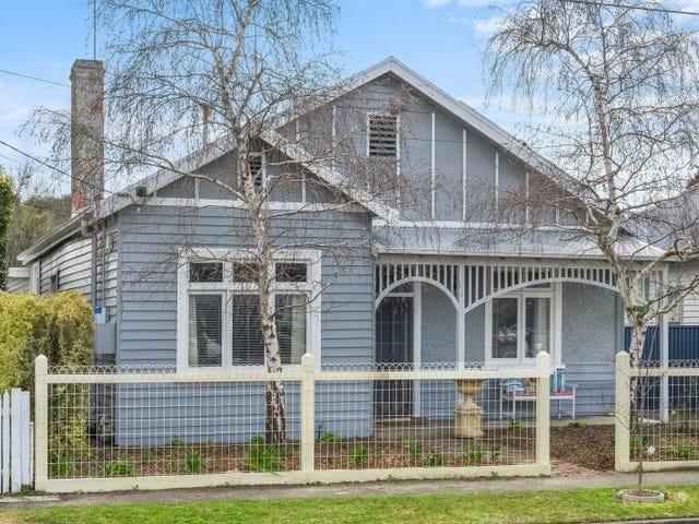 18 James Street, Ballarat Central, Vic 3350
