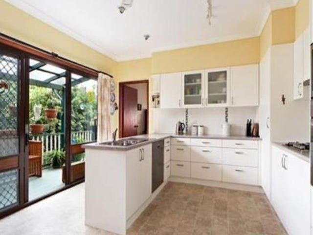 6 Greenwood Avenue, Narraweena, NSW 2099