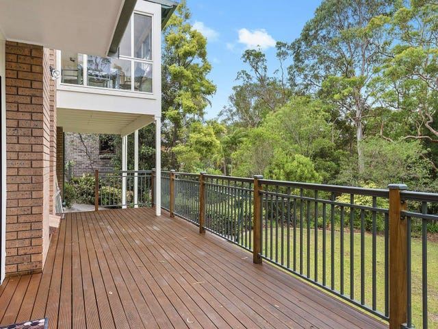 Flat 1/34 Eden Drive, Asquith, NSW 2077