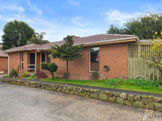 5/15 Wetherby Road, Doncaster, Vic 3108