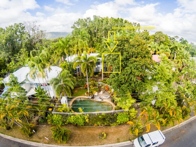 5/15 Tropic Court, Port Douglas, Qld 4877