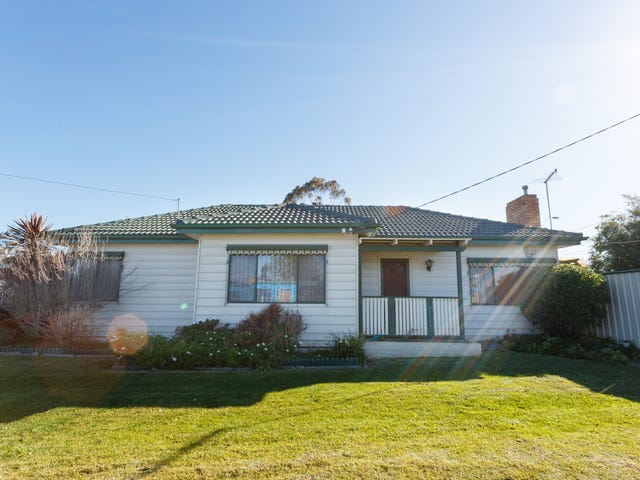 25 Woorite place, Keilor East, Vic 3033