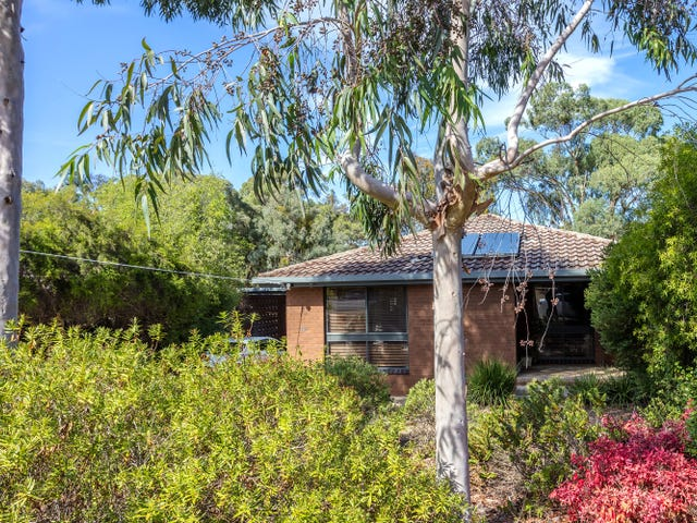 13 Burns Street, Spring Gully, Vic 3550