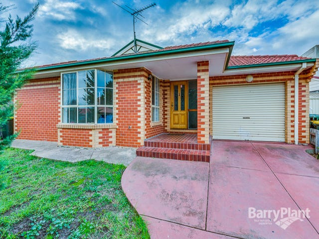 4A Dalray Court, Keilor Downs, Vic 3038