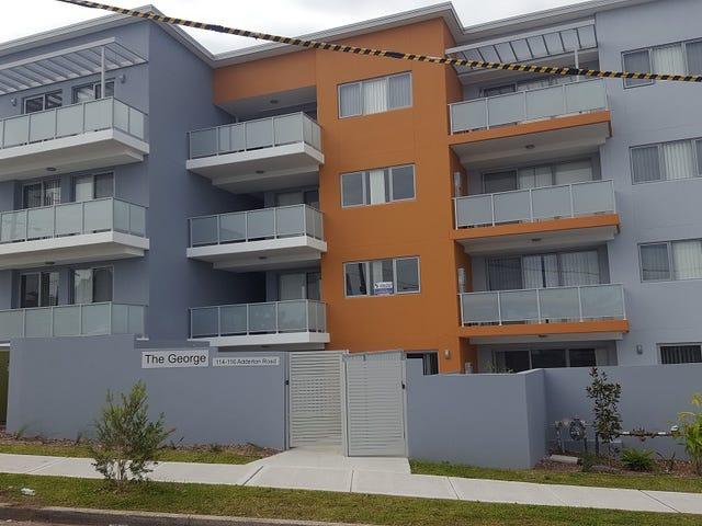 15/114-116 Adderton Road, Carlingford, NSW 2118