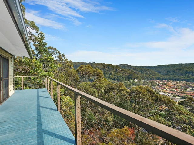 14 Mountain Ash Way, Umina Beach, NSW 2257