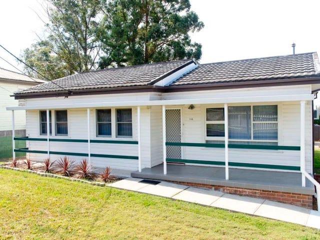 116 College Street, Cambridge Park, NSW 2747