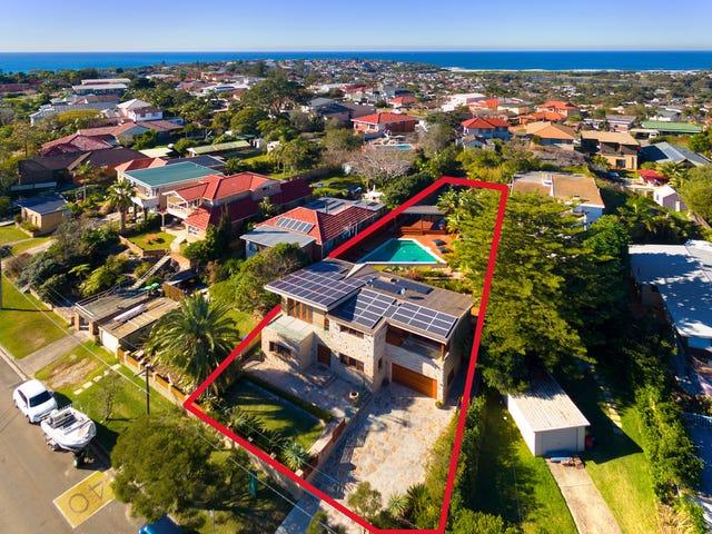 9 Tango Avenue, Dee Why, NSW 2099
