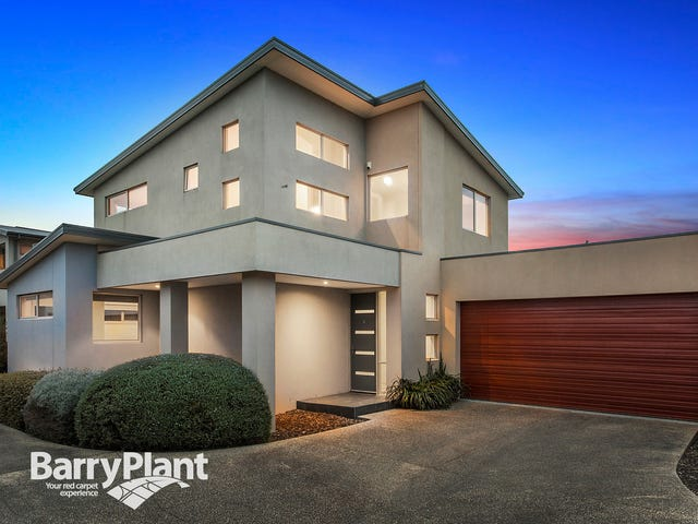 6/29 Dromana Parade, Safety Beach, Vic 3936