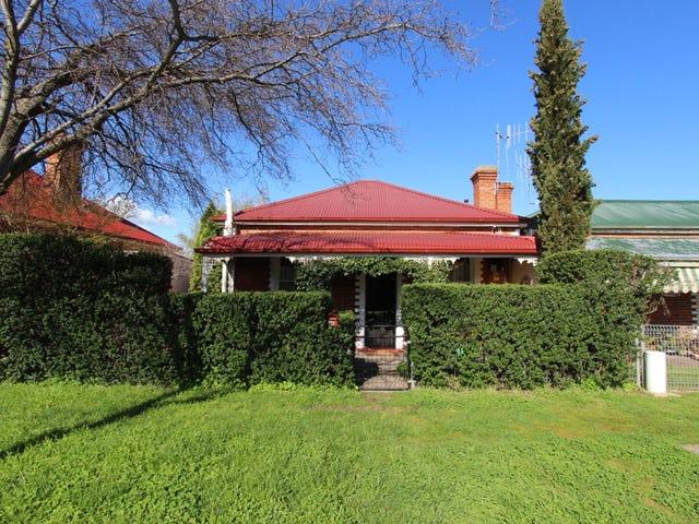 10 Lewins Street, South Bathurst, NSW 2795