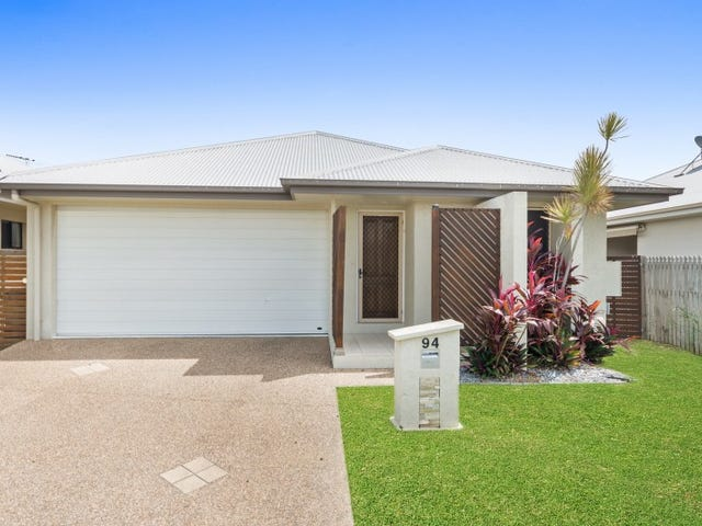 94 Lemongrass Lane, Kirwan, Qld 4817