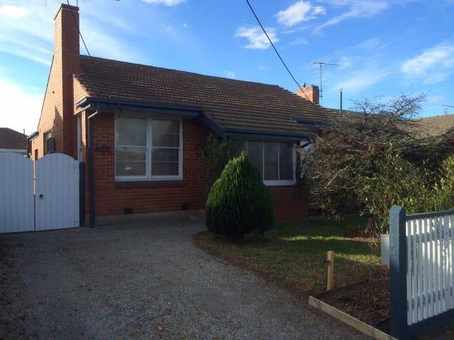 184 Rupert Street, West Footscray, Vic 3012