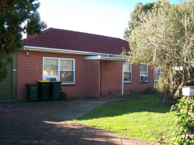 47 Dwyer Road, Oaklands Park, SA 5046