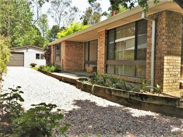 7 Origma Avenue, Hazelbrook, NSW 2779