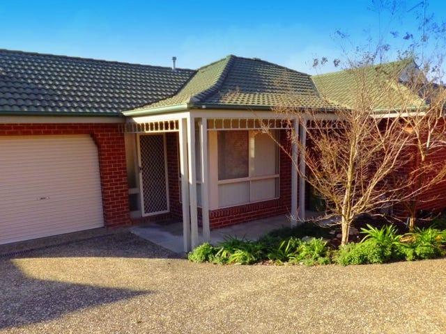 4/722 Hodge Street, North Albury, NSW 2640