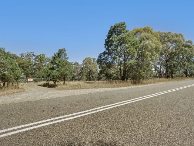 Lot 9 Wombeyan Caves Rd, Taralga, NSW 2580