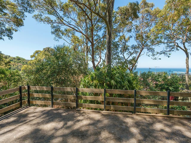 39B Grandview Drive, Newport, NSW 2106