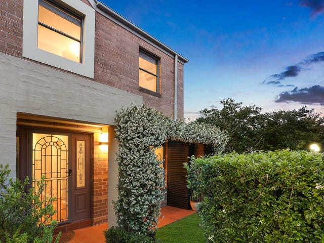 13/272a Flood Street, Leichhardt, NSW 2040
