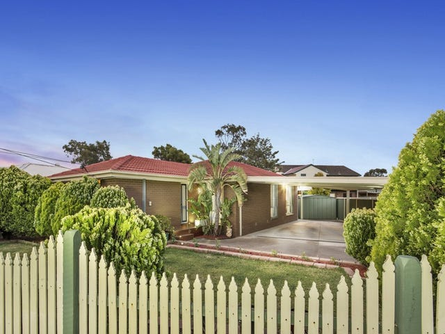 28 Ribblesdale Avenue, Wyndham Vale, Vic 3024