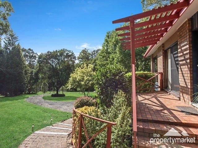 172 Hansens Road, Tumbi Umbi, NSW 2261