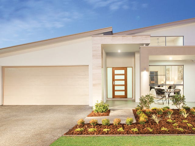 1 Halcyon Way, Bli Bli, Qld 4560